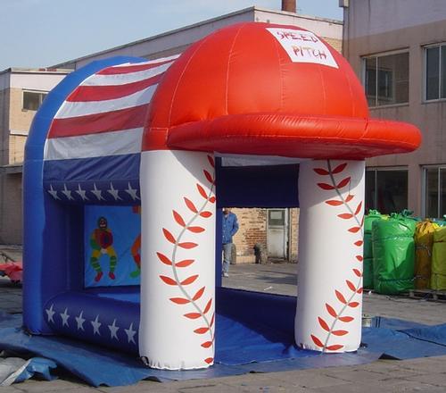 inflatable-speed3.jpg