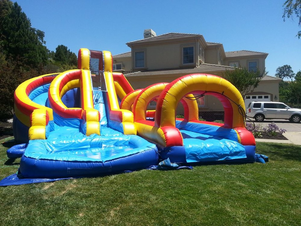 water slide slip 2.jpg