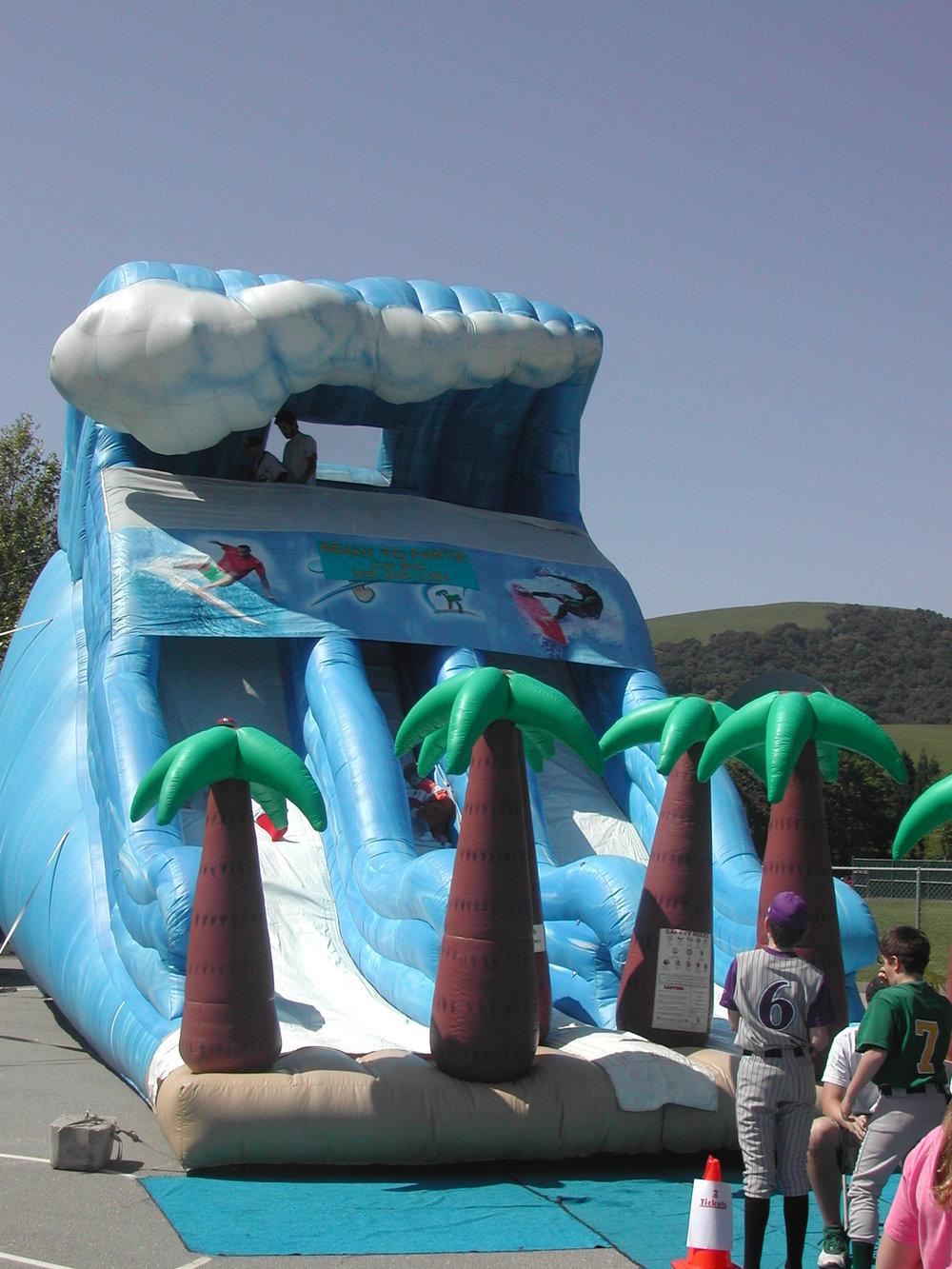 wave slide.JPG