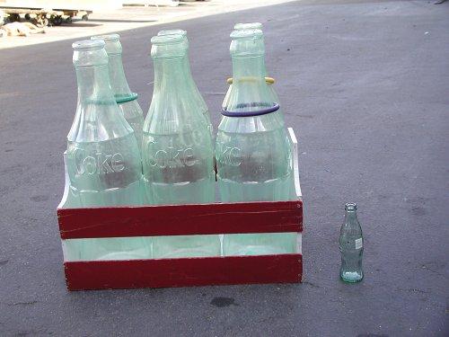giant_ring_the_bottlea.jpg