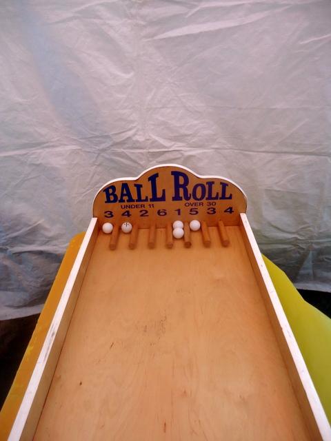 ball roll1.jpg