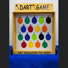 dartgame.png