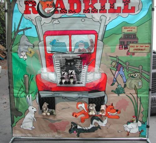 Road kill.jpg