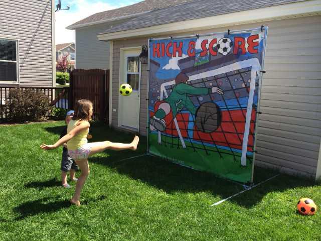 Kick and Score.jpg