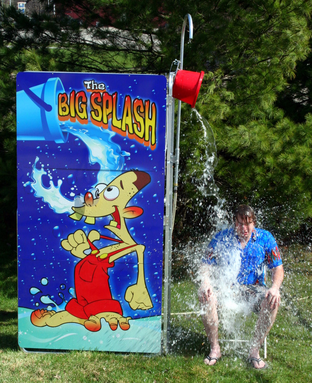 Big-Splash.jpg