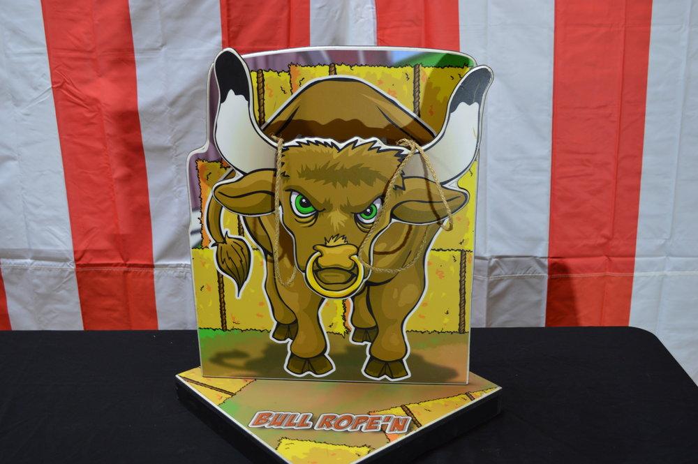 Bull Ropn.JPG