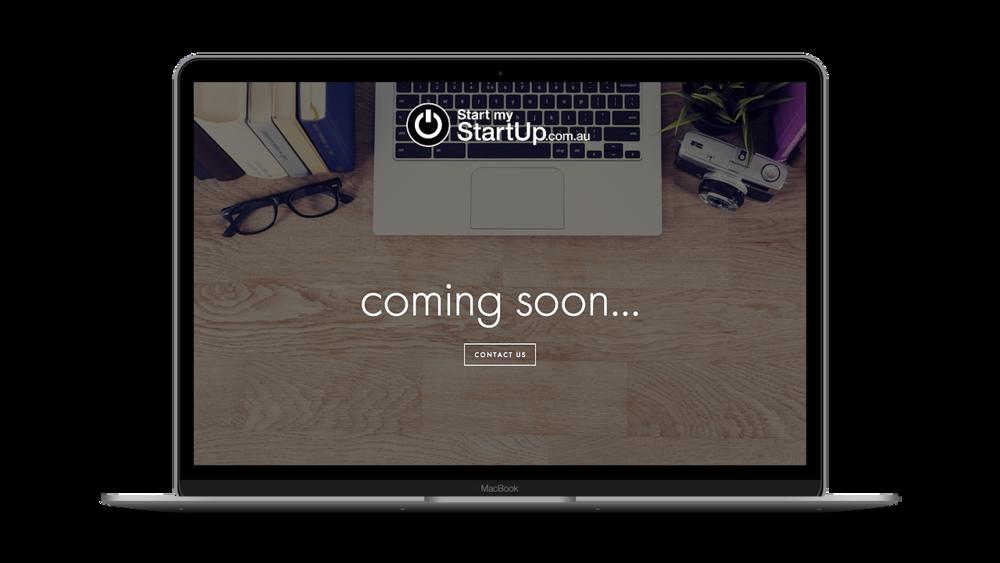 start-my-startup.png
