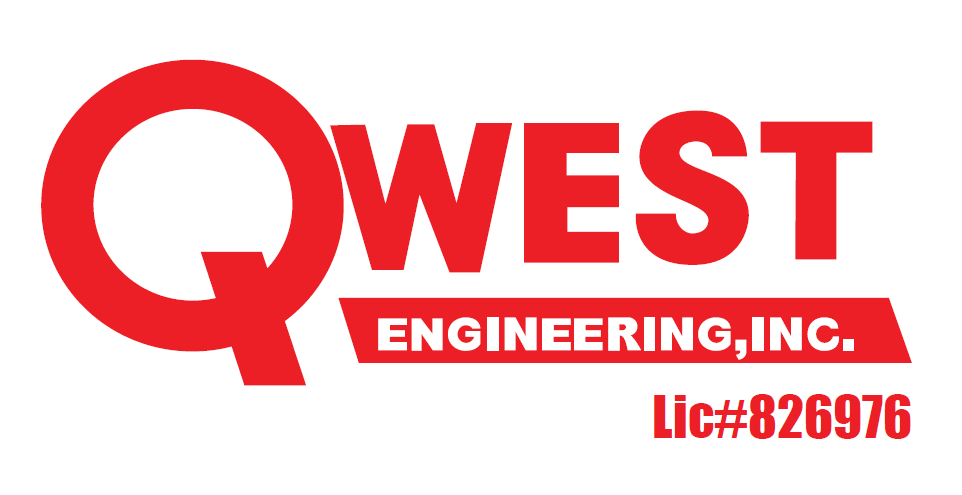 Qwest Engineering, Inc