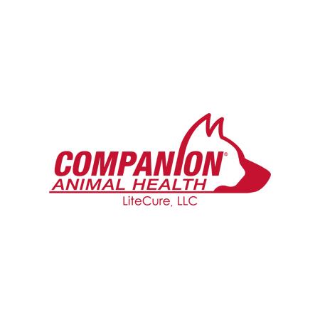 companion animal health logo ip.jpg