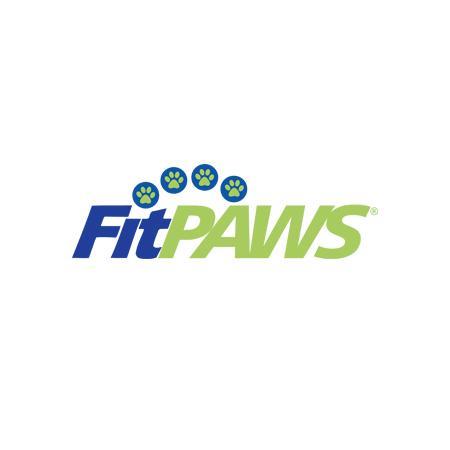 fitpaws logo ip.jpg