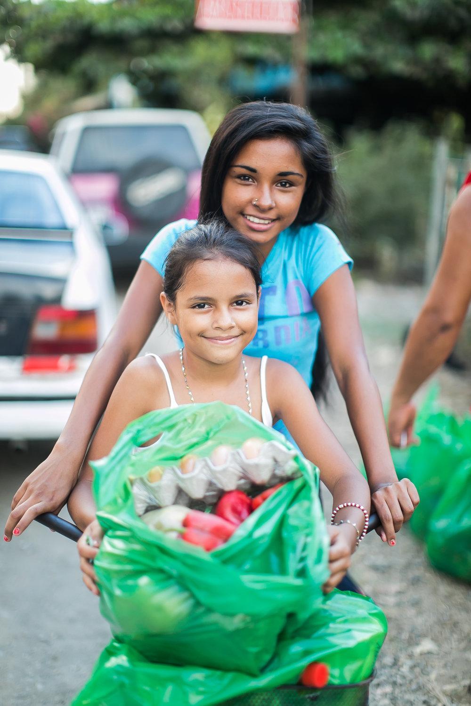 Seeds of hope-Food Program-0018.jpg