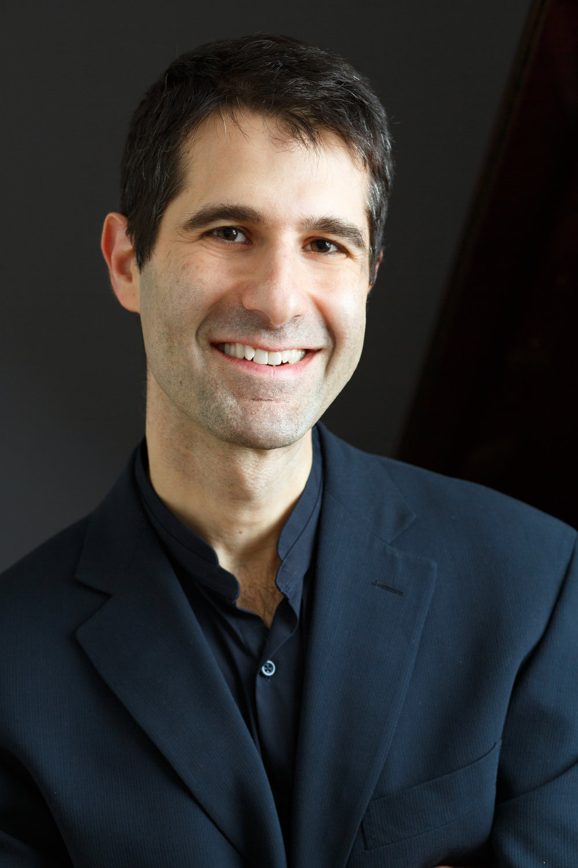 David Shimoni headshot 3.jpg