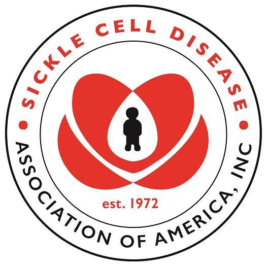 SCDAA logo.jpg