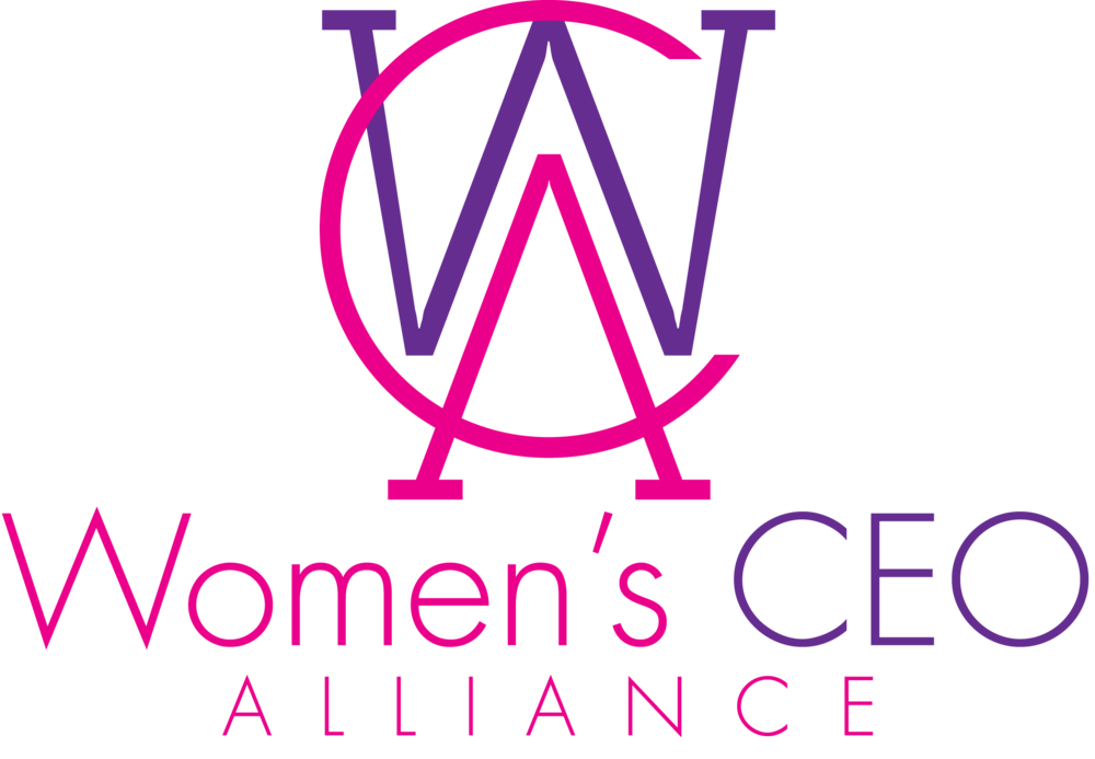 Womens_CEO_Alliance_Logo_final.png