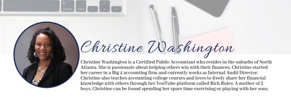 EWM Blogger Bio - Christine Washington.png