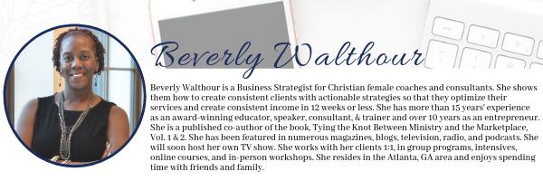 EWM Blogger Bio - Beverly Walthour.png