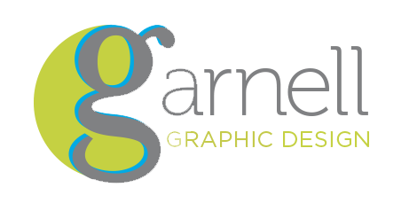 Garnell Graphic Design