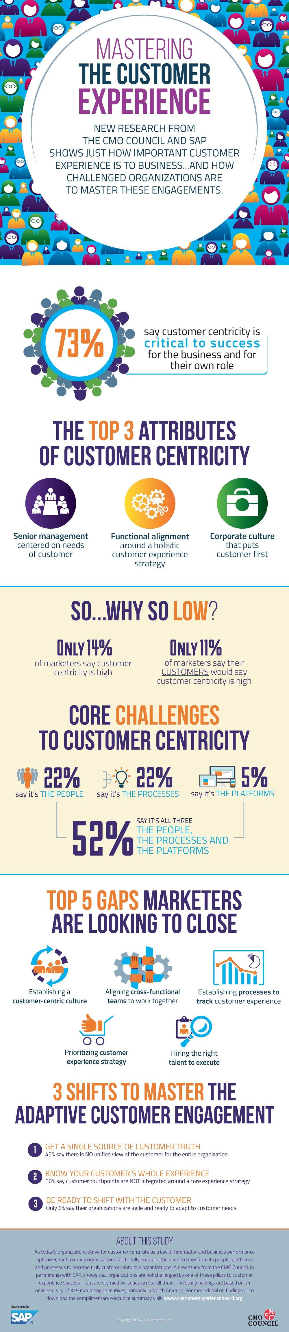 SAP_Infographic.jpg