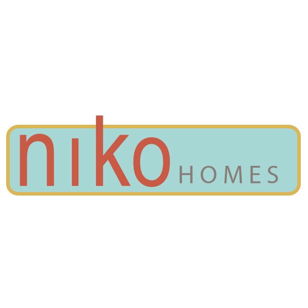Niko-homes.jpg