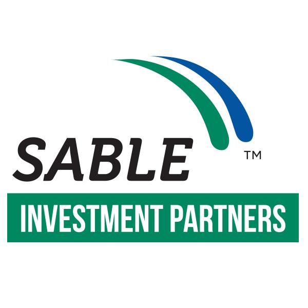 Sable-IP-logo.jpg
