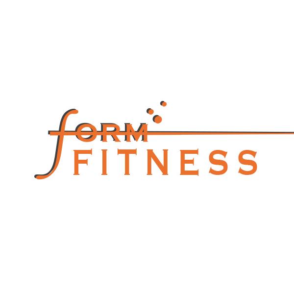 FormFitness.jpg