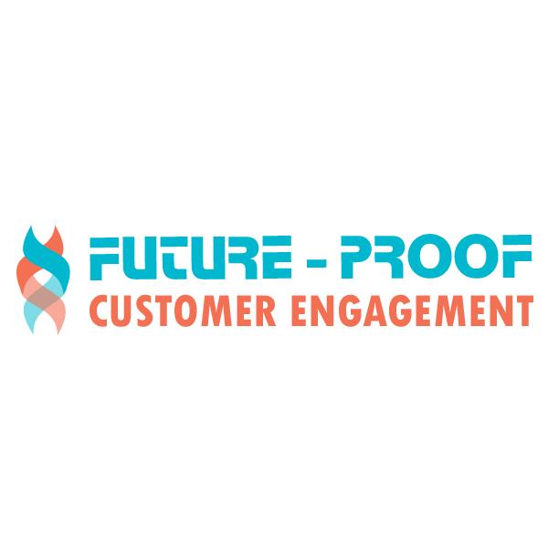 Future-Proof-logo.jpg