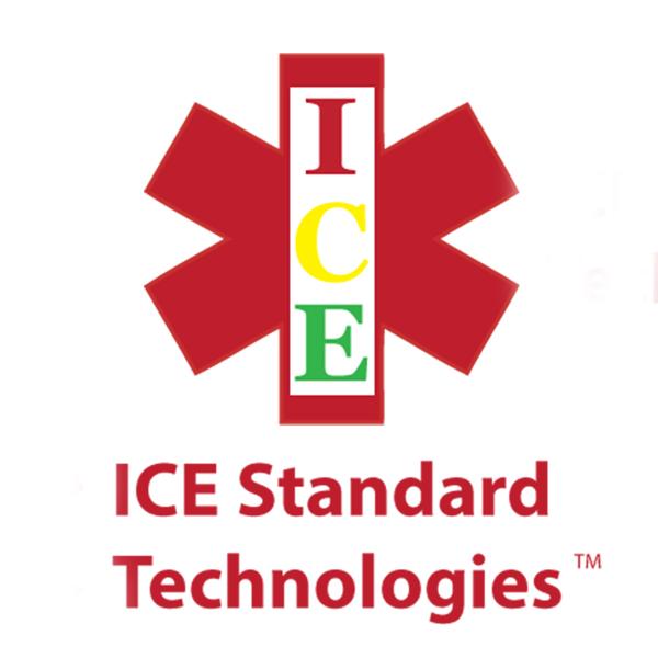 ICEstandard.jpg