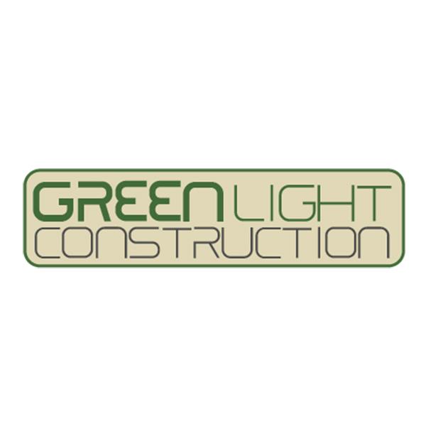 GreenLightConstruction.jpg