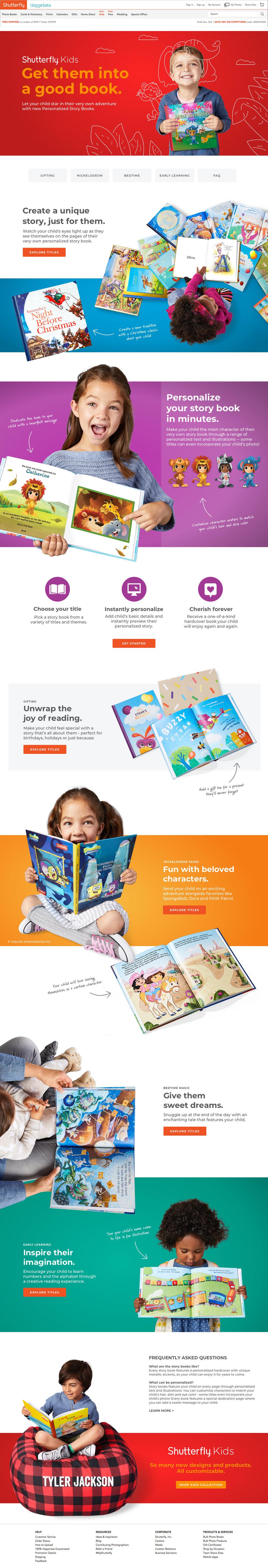 storybooks_R5_desktop.jpg