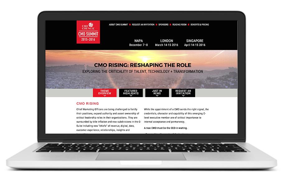 cmo-summit-brand.jpg