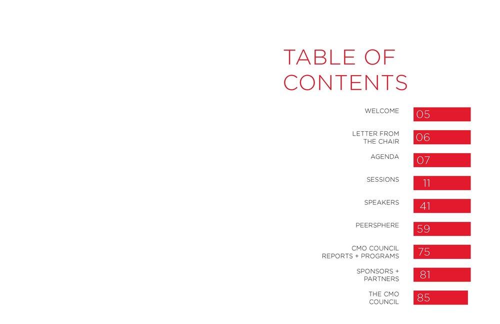program-book_Page_02.jpg