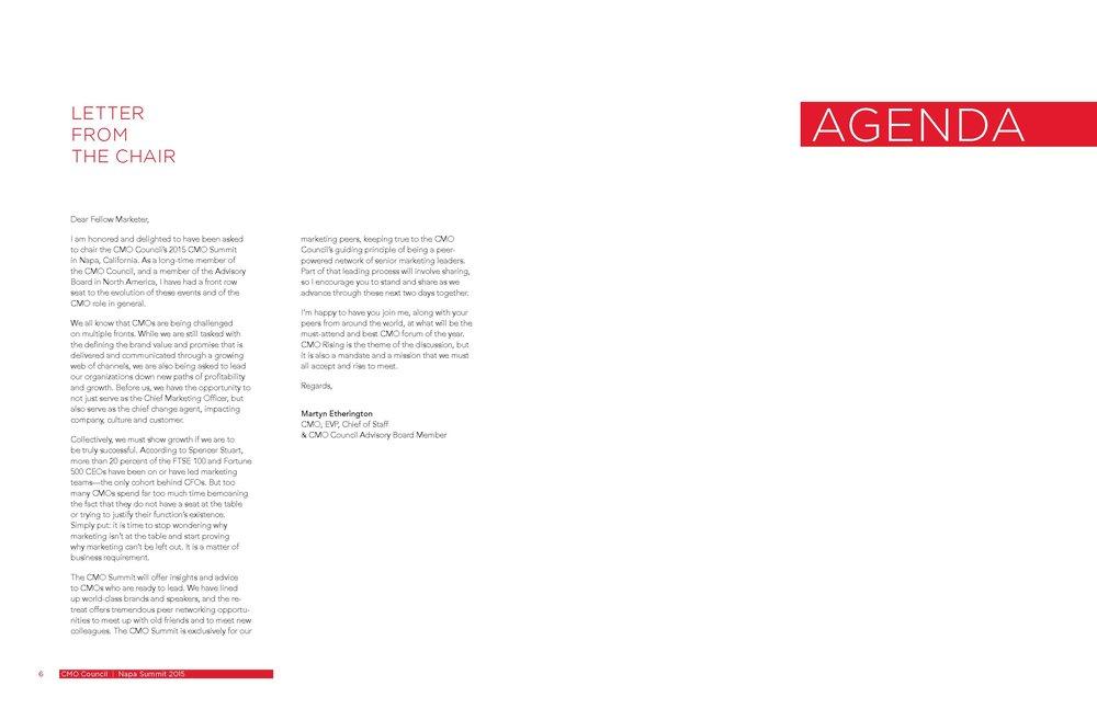 program-book_Page_04.jpg