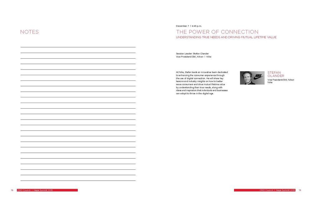 program-book_Page_10.jpg