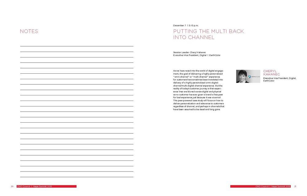 program-book_Page_11.jpg