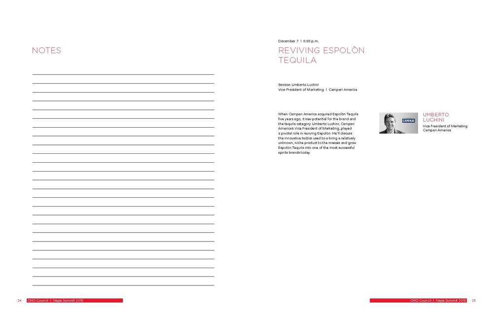 program-book_Page_13.jpg