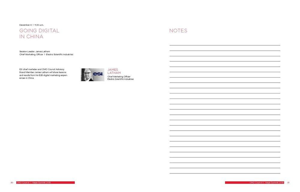 program-book_Page_16.jpg