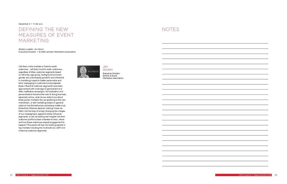 program-book_Page_17.jpg