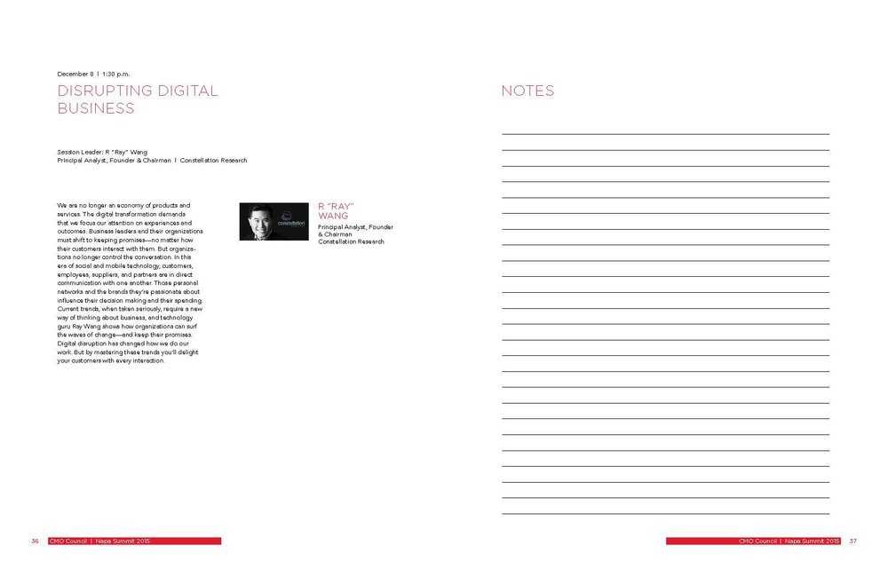 program-book_Page_19.jpg