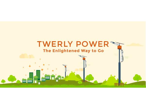 Twerly-Power.jpg