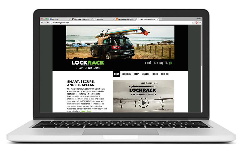 lockrack-brand.jpg