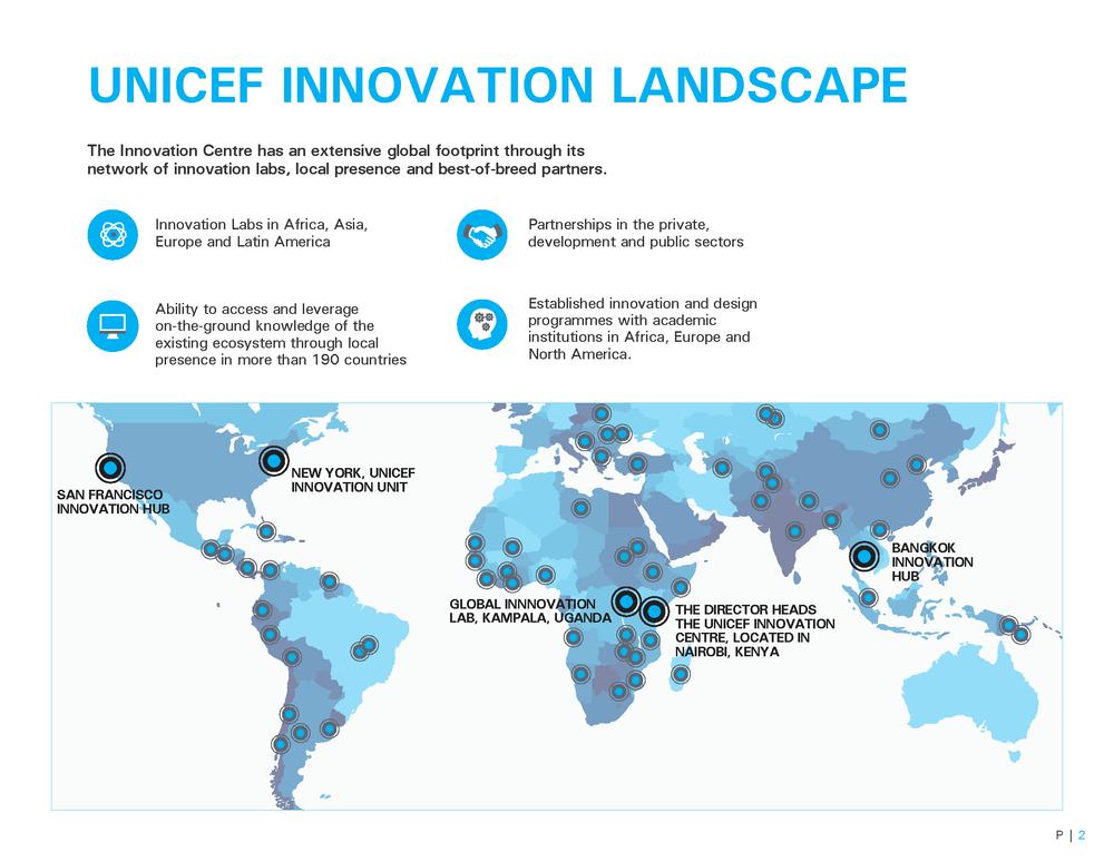 UNICEF Brochure_webversion_Page_02.png