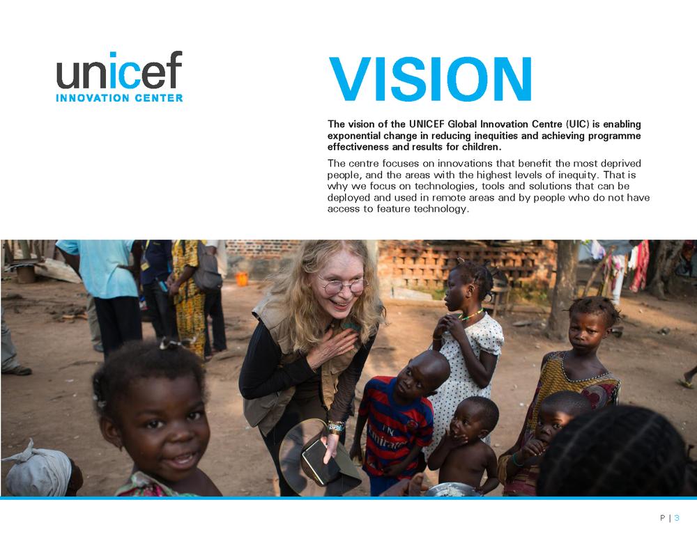 UNICEF Brochure_webversion_Page_03.png