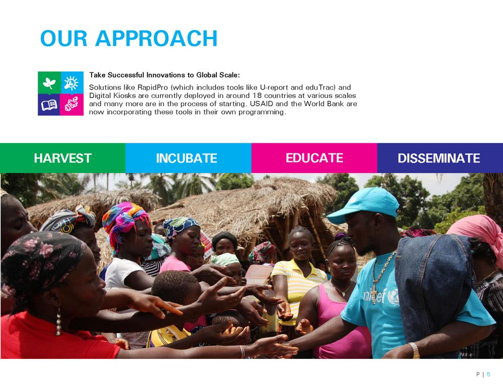 UNICEF Brochure_webversion_Page_05.png