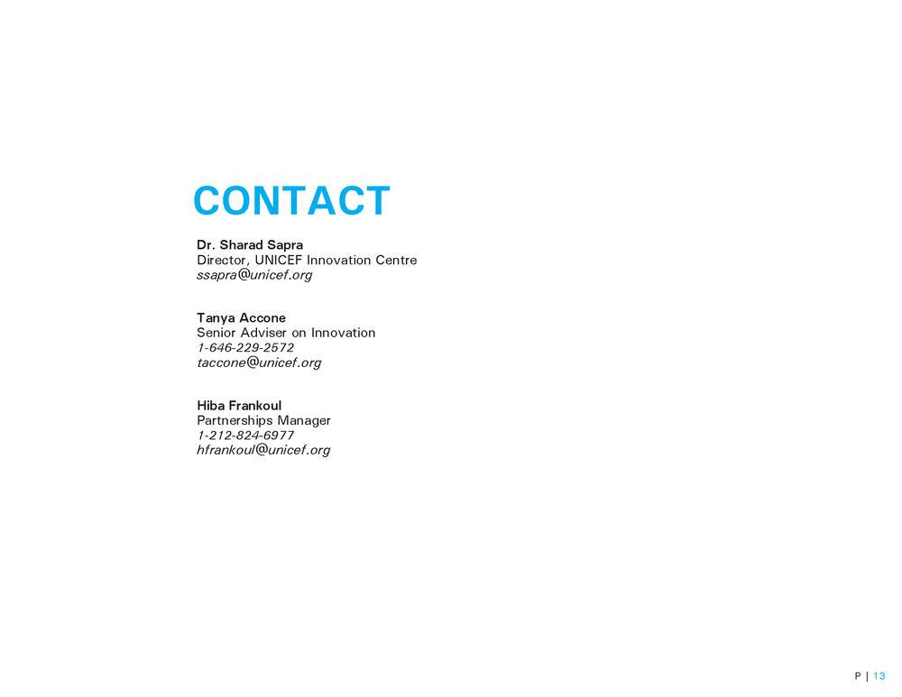 UNICEF Brochure_webversion_Page_13.png