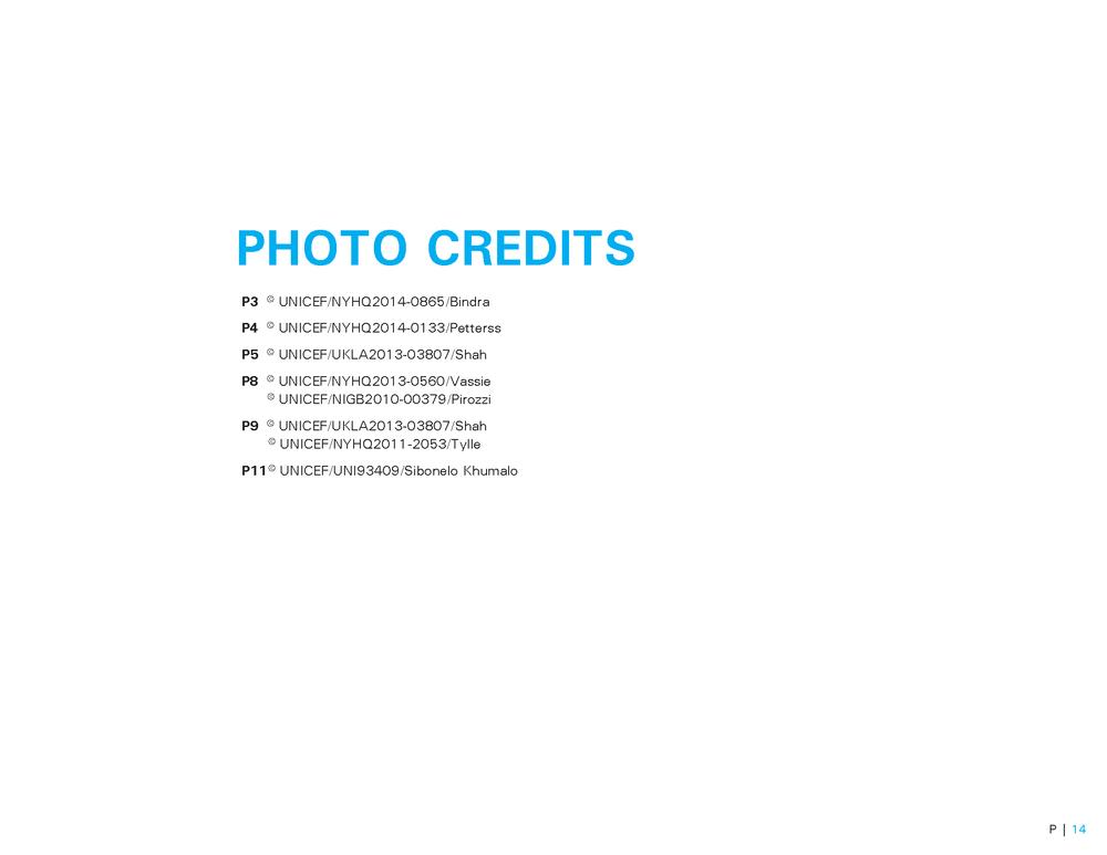 UNICEF Brochure_webversion_Page_14.png