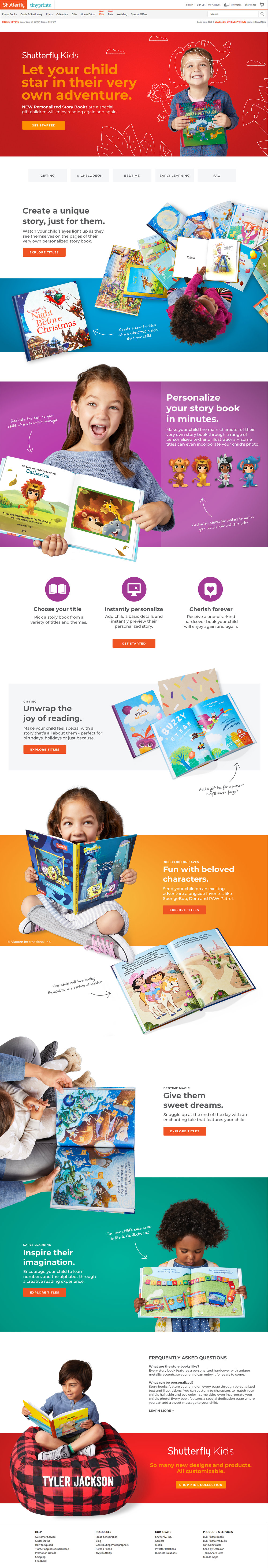 storybooks_R5_desktop_fullpage@1600.jpg