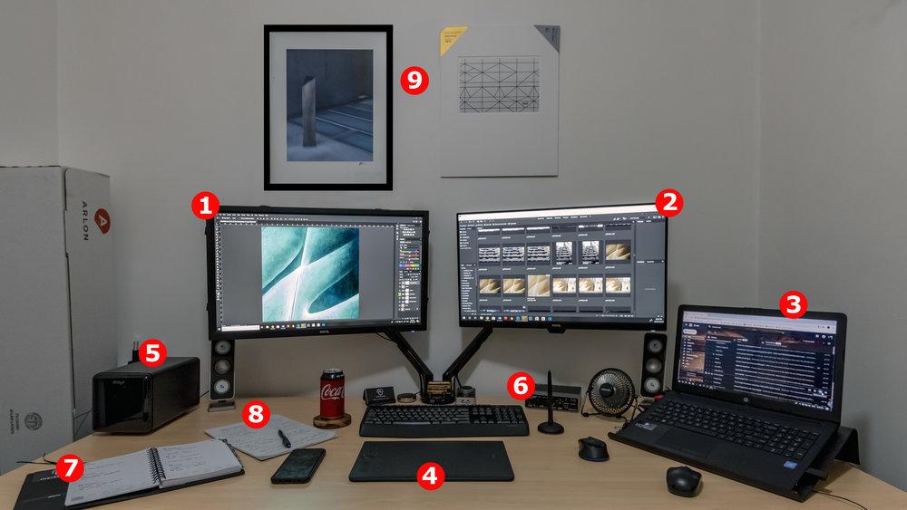 Mark B Images_Office_1.jpg