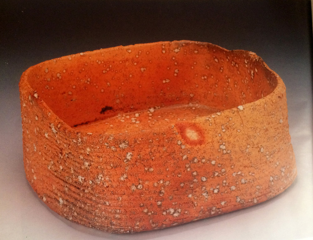 The Myth of Control - Ceramic Review - View article: The Myth of Control [pdf]Published in Ceramic ReviewIssue No 202, July-Aug 2003 pp.44-47 www.ceramicreview.com