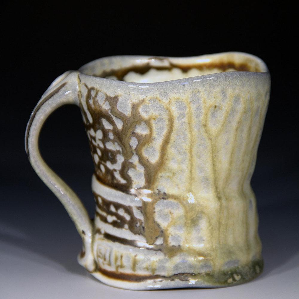 1b. Mug salty sw mug.jpg