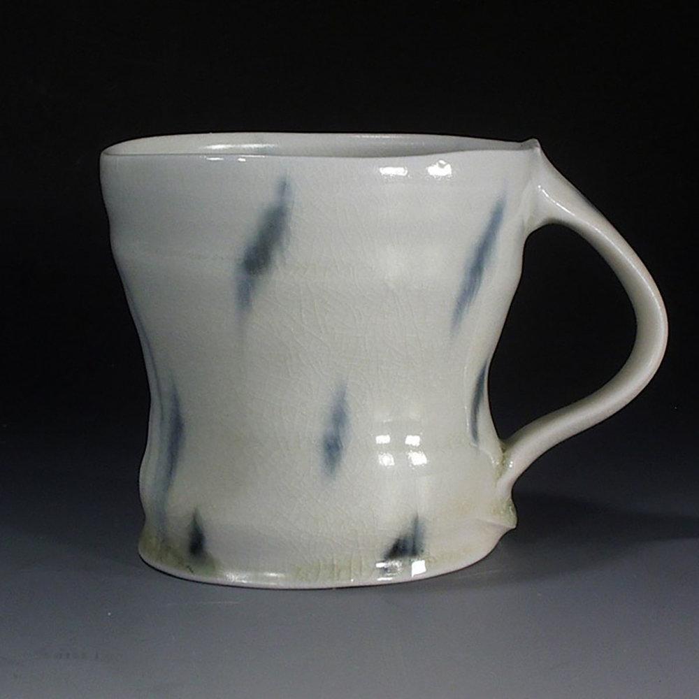 1d.  porcelain_mug (2).jpg